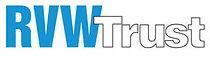 rvw-trust-logo-master_8.jpg