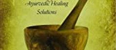 Ayurvedic Herbs by Dr. V Sodhi
