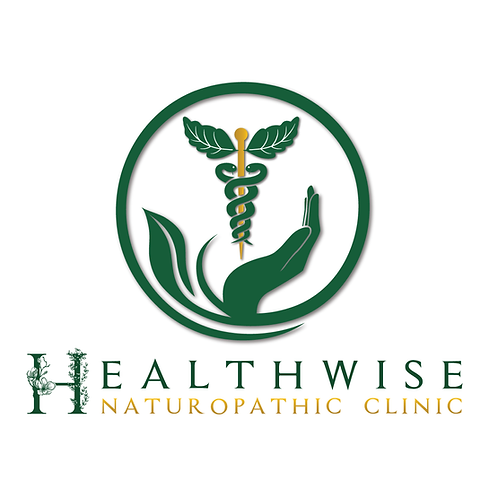 hnc-logo-green-white-background-1200x120