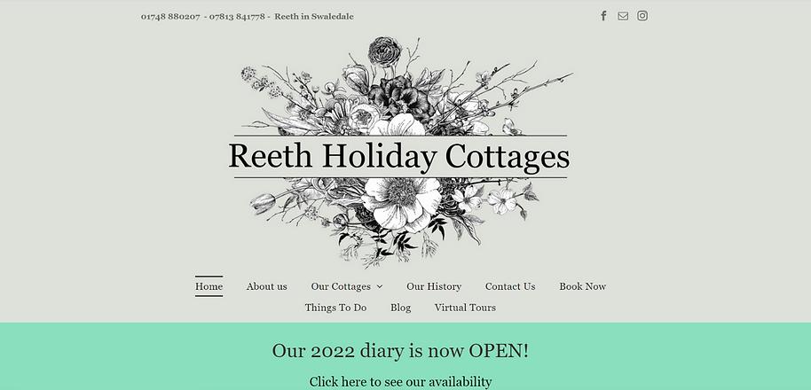 RHC Website 1.png