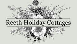 Reeth Holiday Cottages