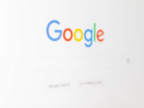 How Do I Get Found on Google?