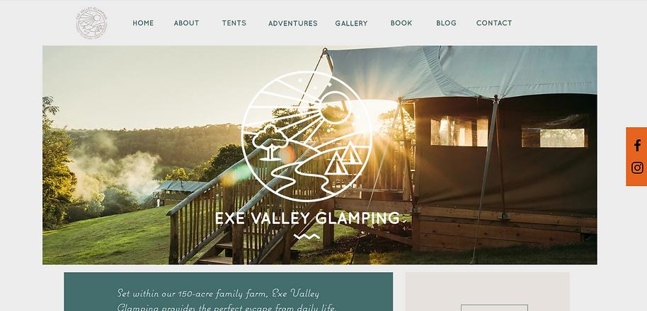 EVG Website 1.png