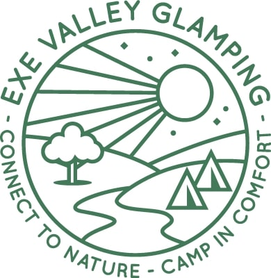 Exe Valley Glamping