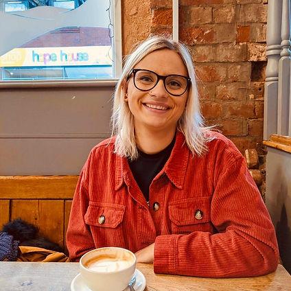 Melissa's Copy   Freelance Copywriter & Content Marketing Support Specialist
