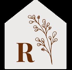 Redbrick Barn