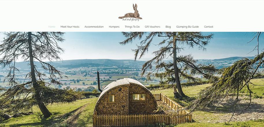 HHG Website 1.png
