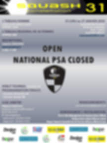 Affiche open national SC31 2019.png