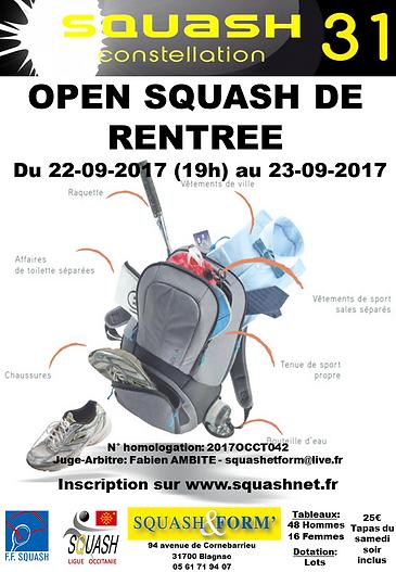 AFFICHE - OPEN DE RENTREE.png