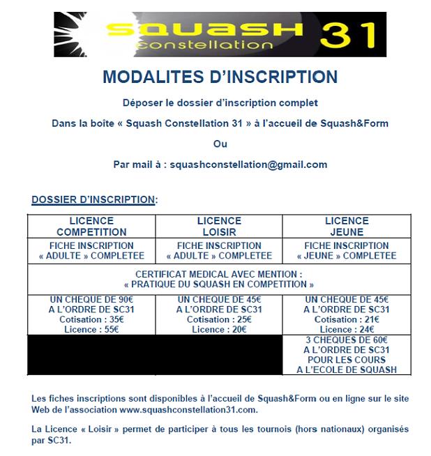 Modalités_Inscriptions.png
