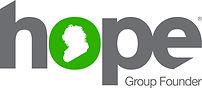 Logo_Hope.jpg