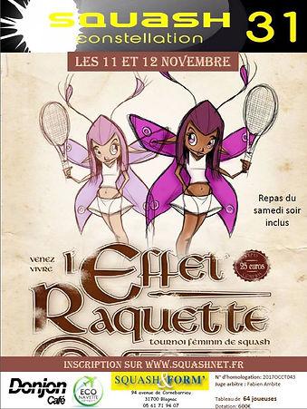 Effet Raquette.jpg