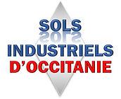 Logo_Sols_Indus.jpg
