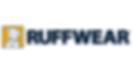 ruffwear-vector-logo.png