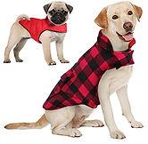 Dog jacket AOFITEE.jpg