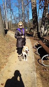 Aggressive Dog Rehab Charlotte