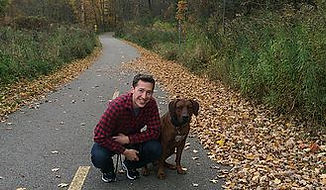 Off Leash Dog Training Charlotte, NC