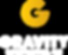 Gravity Construction Logo_Transparent Go