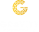 Gravity Construction Logo_Transparent Go