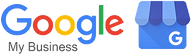 google-my-business-logo-png-transparent.