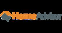 home-advisor-logo-467x252-20190222.png