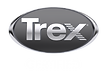 Trex Certif.png