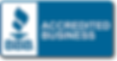 bbb-accredited-business-symbol-png-logo-