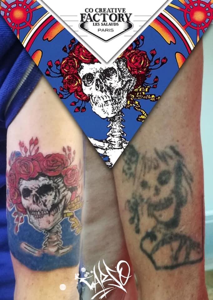 Recouvrement_tatouage_avant_après_Tête