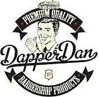 Dapper Dan Logo.jpg