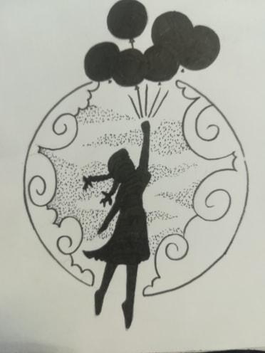 Tatouage silhouette