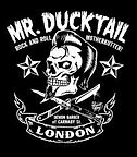 Mr Ducktail  Logo.jpg