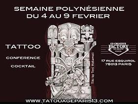 Semaine_Polynésienne_février_2019.jpg