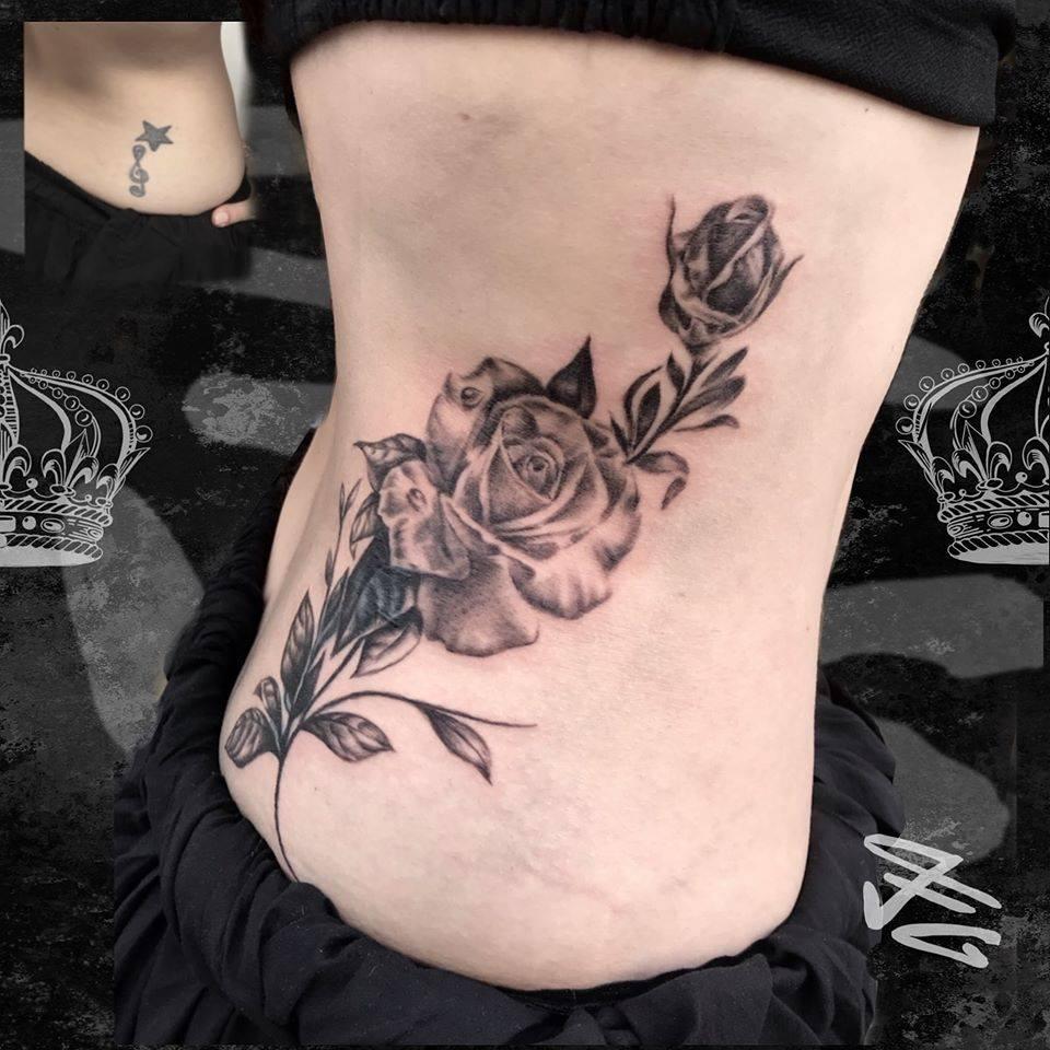 Recouvrement_tatouage_composition_de_ros