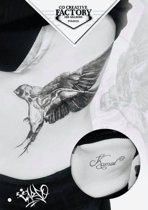 Recouvrement_d'un_tatouage_de_prénom_pa