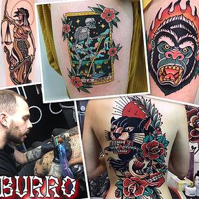 Guest_Burro_Décembre.jpg