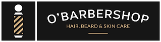 Logo o'Barbeshop.png