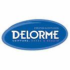Delorme  Logo.jpg