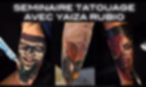 Séminaire_Tattoo_Yaiza.jpg