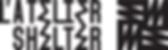 Logo Atelier Shelter.png