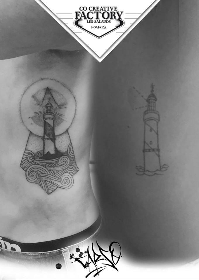 Recouvrement_tatouage_avant_après_Carso