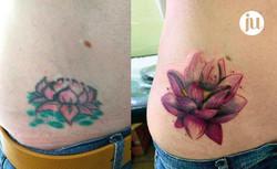 Recouvrement_tatouage_avant_après_Ju_fl