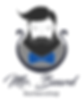 Logo Mr Beard.png