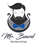 Logo Mr Beard.png