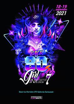 Girl'ink 2021 affiche.jpg