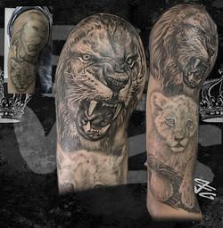 Recouvrement_tatouage_avant_après_Fabio