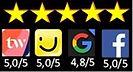 5 étoiles.jpg