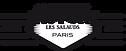LS-LogoCCF-LS-RVB-PT.png