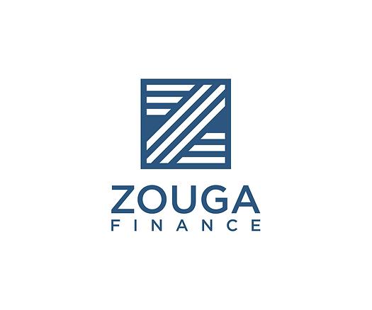 Mortgage Broker Melbourne, Home loans, Refinance
