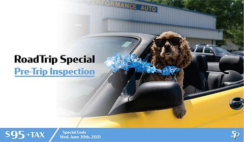 RoadTripSpecial_SuperiorPerformanceAuto.