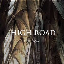 High Road Out Now.jpg